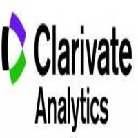 Clarivate Analytics-Zoological Record