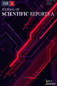 Journal of Scientific Reports-A