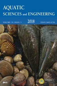 AQUATIC SCIENCES and ENGINEERING