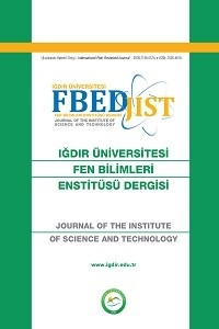 Journal of the Institute of Science and Technology